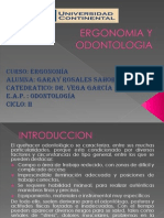 Ergonomia y Odontologia-garayrosales