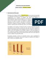 AGENCIA TURISTICA.trujillo.docx