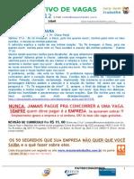 Vag as 10092012