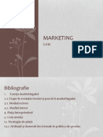 Bibliografie Disciplina MK - EAM (3)
