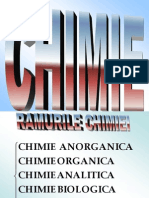 54938711-chimie-analitica