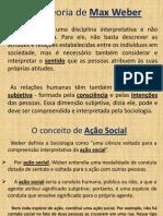 atividadetres-121203202245-phpapp02