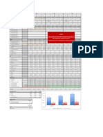 PLA001-Planilha-de-Estudo-de-Viabilidade-Econômica-DEMO-.xlsx