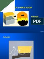 CP 02 - PRINCIPIOS DE LUBRICACIÓN.pps