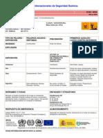 nspn0036 dibutil ftalato