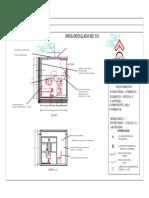 1.1.1 PATRON DE DISEÑO Administracion 67-Model