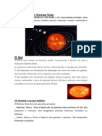 Resumo-fisico Quimica 2 Teste (2013-Dezembro)