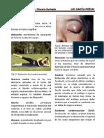 FISIOLOGIA ILUSTRADA I PARTE 57 PAG.pdf