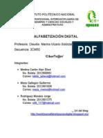 CiberTe@m_Actividad Integradora.doc