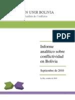 SEP2010.pdf