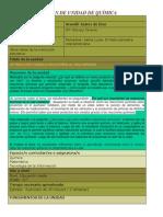 plan de unidad aracelli 1docx