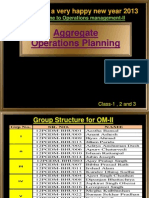01-02-03-Aggregate Sales & Operations Planning (1)