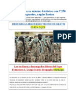 FARC_llega_a_su_mínimo_histórico_de_7.200_combatientes