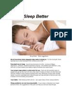sleep bette1