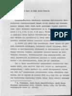 Viidalepp, Richard. Jakob Hurt Ja Hans Anton Schultz (käsikiri)