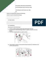 Guía de práctica1
