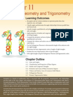 eTextbook (Basic Geometry and Trigonometry)