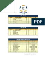 Tabla de Posiciones.pdf