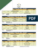 Partidos.pdf