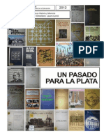 Badenes_Un pasado para La Plata.pdf