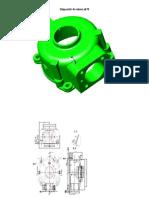 Exemplu proiect CPM