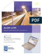 ALIZE-MU-V12-FR