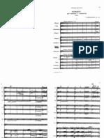IMSLP18701-Tchaik Violin Concerto