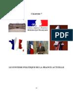 Partis Po France