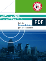 Manual_Buenas_Practicas_Camara_Chilena_Construcción_2010