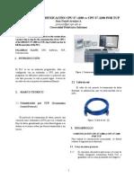 Informe N 5 PLC1