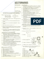 TELESCUELA TECNICA Cuestionario.pdf