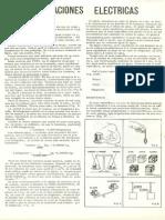 TELESCUELA TECNICA Instalaciones Eléctricas.pdf
