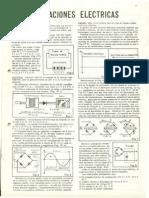 TELESCUELA TECNICA Aplicaciones Elétricas.pdf