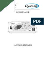 Manual do usuário HyP30-Rev02_novo