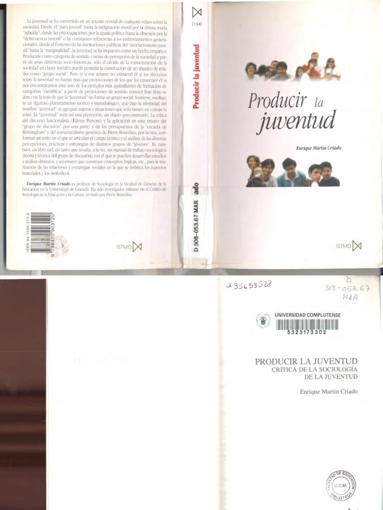 Perfecto Juventud Que Actúa Como Muestra De Curriculum Foto ...