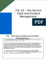 ITIL v2