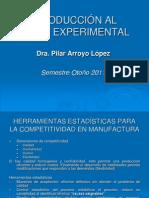 ANOVA y DOE(3)