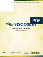Manual Aquisição - Versão 7.pdf