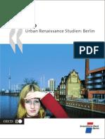 OECD-Studie