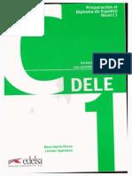 DELE_C1