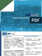 Proposta de Sistematização em Power Point 01.11.02