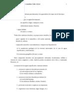 TA Tema 1.pdf
