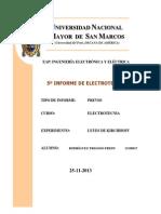 electrotecnia 6.1