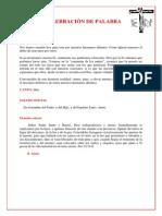 CELEBRACIÓN DE PALABRA DÏA DE LOS DIFUNTOS.docx