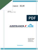 Air France-Texte Final