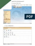 Instalacao Lexmarmark E120 no Linux Educacional 3.0