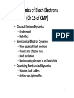 Lecture 10_Ch16_Dynamics of Bloch Electrons.pdf