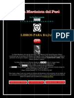 b_trevisamo_tratado_de_la_naturaleza_del_huevo_de_los_filosofos.pdf