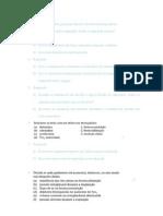 6. Estudo Dirigido_SR
