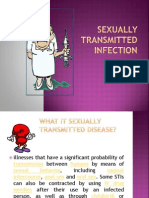 Sexually transmitted Infection.pptx